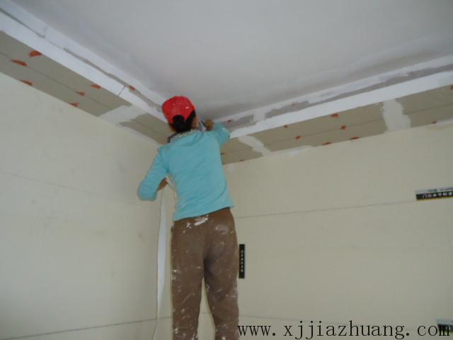 石膏板吊顶常识及选购技巧